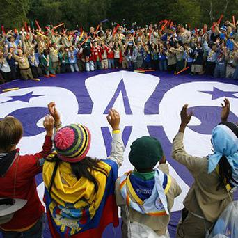 The Scout Association is launching a consultation over the possibility of introducing an alternative Scout Promise