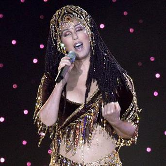 Cher is set to release her first album for 12 years
