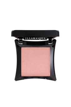 llamasqua Powder Blusher, €25, from Asos.com
