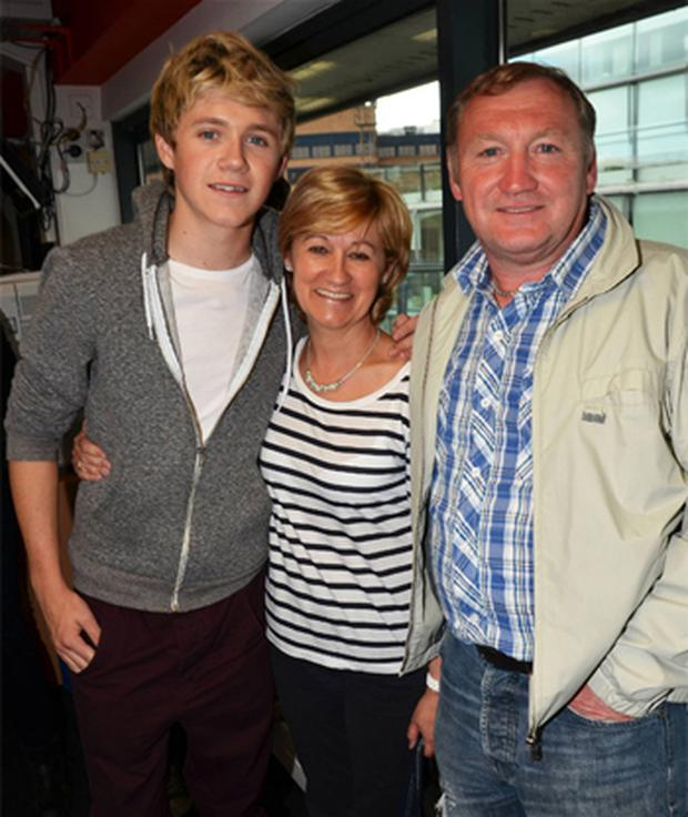 bobby horan interview