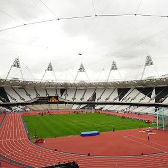 West Ham were the unanimous decision to be the Olympic Stadium's preferred bidder