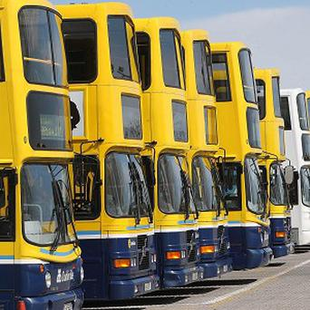 Dublin Bus employees will vote on cost cutting measures
