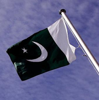 A senior al Qaida leader was killed by a US drone attack in Pakistan, officials have reported
