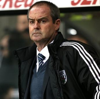 Steve Clarke does not want his players to use diving to gain advantages