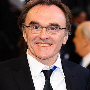 Danny Boyle prefers to work on smaller budget films