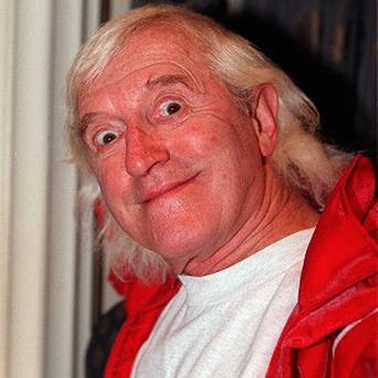 Police have been revealing details of the abuse allegations against Jimmy Savile