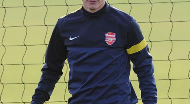 <b>Andrei Arshavin, £15m from Zenit</b><br/> As one of the club's most expensive signings the winger has not delivered what his manager had hoped and in recent years has become a fringe player and the subject of numerous transfer whispers.