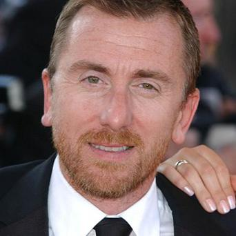 Tim Roth has joined the cast of The Jesuit