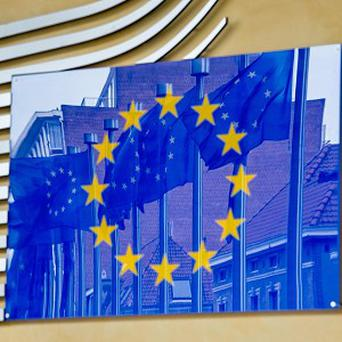 Banks with more than 30 billion euro in assets supervised will be placed under the oversight of the European Central Bank