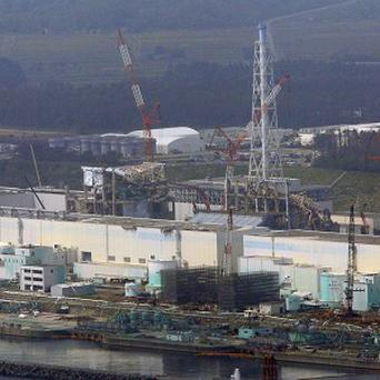 The Fukushima Dai-ichi nuclear plant saw multiple meltdowns and massive radiation leaks after a power earthquake and tsunami (AP)