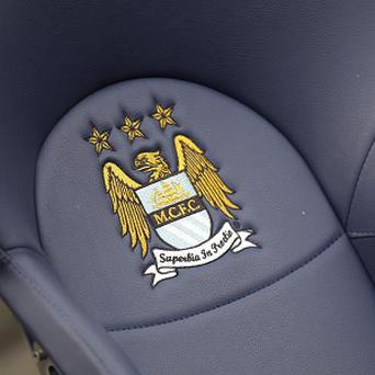 Manchester City were rumoured to be on the brink of being awarded an MLS franchise