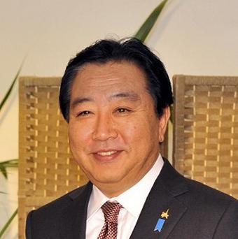 Polls suggest voters will dump prime minister Yoshihiko Noda's ruling Democratic Party of Japan