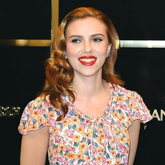 Christopher Chaney plleaded guilty to accessing email accounts of stars, including Scarlett Johansson