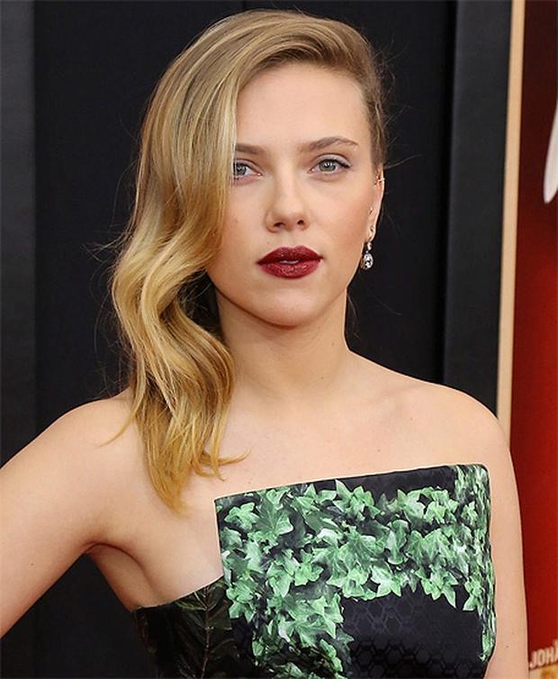 Hollywood Hacker Who Leaked Nude Scarlett Johansson Photos Set To Receive Jail Term -3472