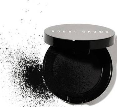 Bobbi Brown's Kohl Cake Liner