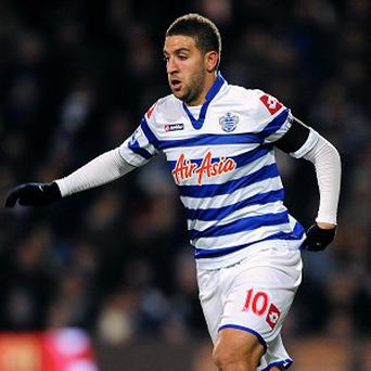Adel Taarabt insists he wants to be part of Morocco's African Nations Cup campaign