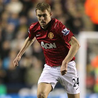 Darren Fletcher admits Manchester United do not panic when they fall behind
