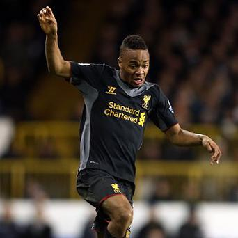 Raheem Sterling has agreed in principle what is believed to be a five-year deal
