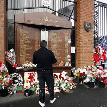 Fresh Hillsborough inquests were ordered following an application by the Attorney General Dominic Grieve