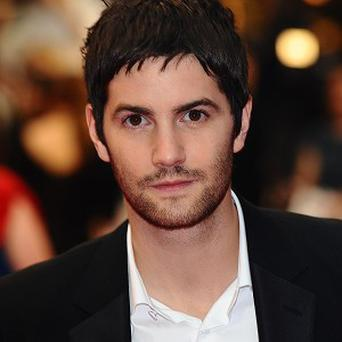 Jim Sturgess is in the running to play Star-Lord in Guardians Of The Galaxy