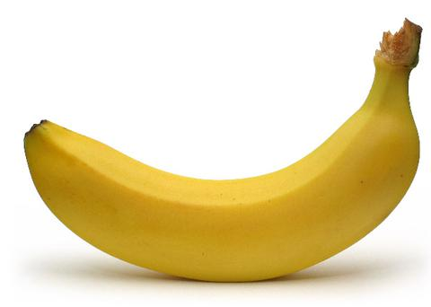 Millions of lives could be saved every year if people ate more potassium-rich foods such as bananas