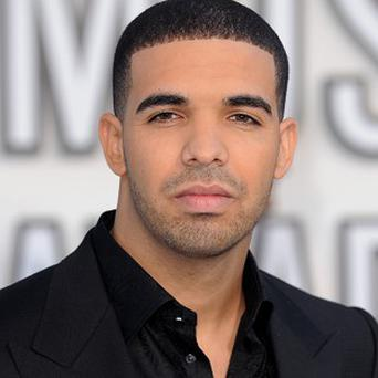 Drake has been using the catchphrase 'YOLO' since 2011
