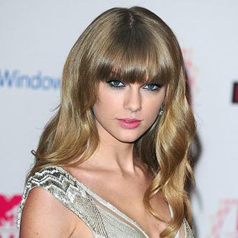 Prosecutors won't pursue a charge against a man who allegedly trespassed at Taylor Swift's home