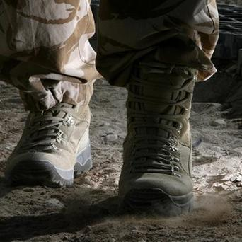 US troop deaths, overall Nato fatalities and Afghan civilian deaths were all lower last year, figures showed
