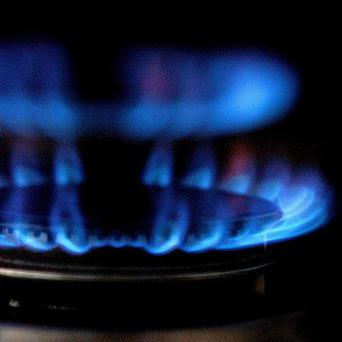 British Gas is to explore for natural gas in Bolivia