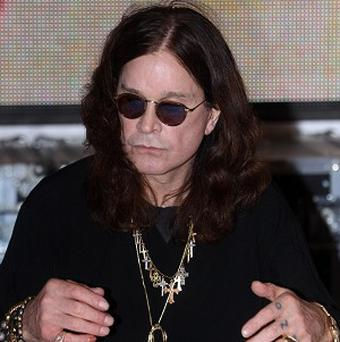 Ozzy Osbourne and Black Sabbath have a new generation of fans wearing their band T-shirts
