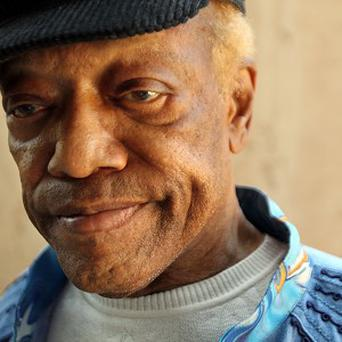Bobby Womack, the influential soul singer who came to prominence in the sixties, died on June 27 aged 70.
