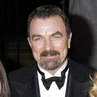 Tom Selleck hopes the proposed Three Men And A Baby sequel goes ahead
