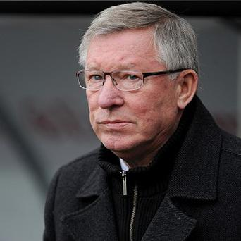 Sir Alex Ferguson says Newcastle fans are some of 'the best supporters in the game'