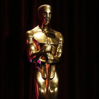 The Oscar host Seth MacFarlane will help announce the nominations for 2013
