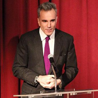 Daniel Day-Lewis stars in Steven Spielberg's Lincoln, which has 10 Bafta nominations