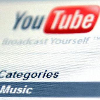 The GEMA group has called off negotiations with YouTube in a dispute over licensing fees