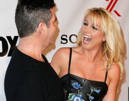 FILE - 09 JANUARY: It has been reported that Britney Spears is quitting