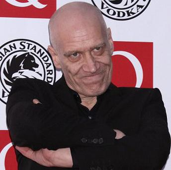Wilko Johnson has been diagnosed with terminal cancer