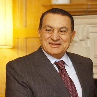 An Egyptian court has granted Hosni Mubarak's appeal of his life sentence