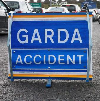 Gardai have appealed for witnesses following a fatal crash on the N11 in Wicklow