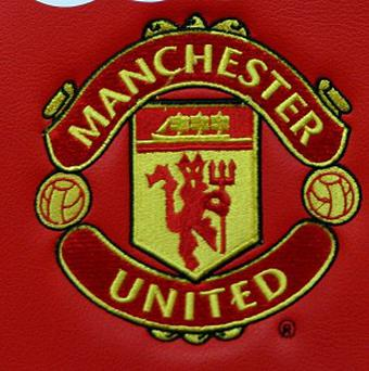Manchester United have secured yet another sponsor