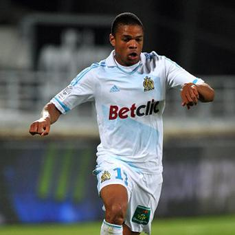 Loic Remy is still undecided over his future club