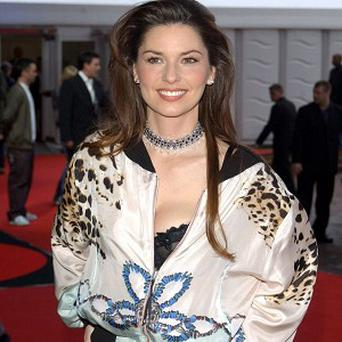 A museum celebrating Shania Twain is to close