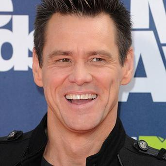 Jim Carrey's new comedy will premiere at SXSW on March 8