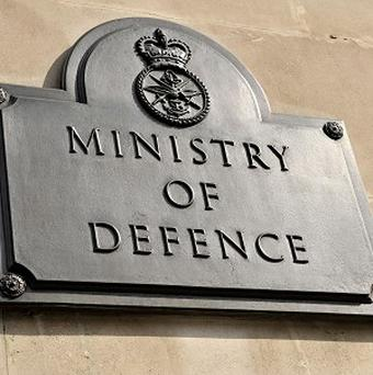 The MoD says a soldier from 1st Battalion The Duke of Lancaster's Regiment died from wounds suffered in Afghanistan