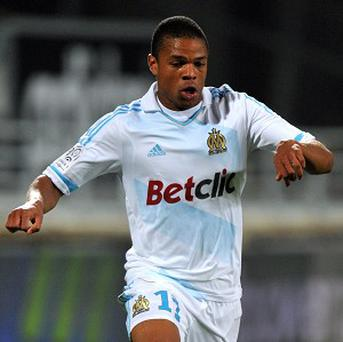 QPR have beaten Newcastle to the signing of Loic Remy