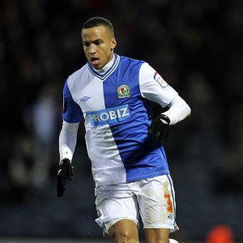 Martin Olsson has been linked with a move to West Ham
