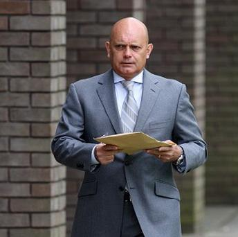 Ray Wilkins, pictured, says Roman Abramovich's ruthless approach could deter top managers from taking the Chelsea job