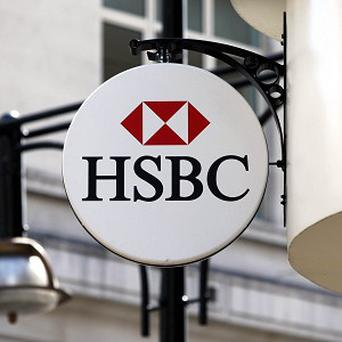 HSBC has reached a deal to settle complaints that its US division foreclosed on homeowners who should have been allowed to stay
