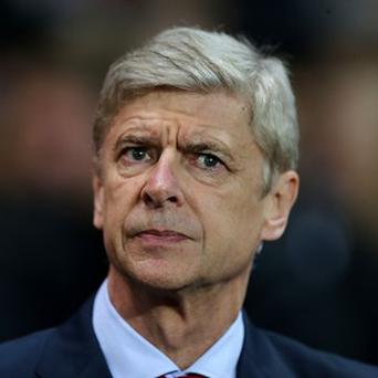 Arsene Wenger's team can turn up the heat on Rafael Benitez with victory at Stamford Bridge